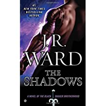The Shadows (Black Dagger Brotherhood)