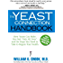 the yeast connection a medical breakthrough pdf