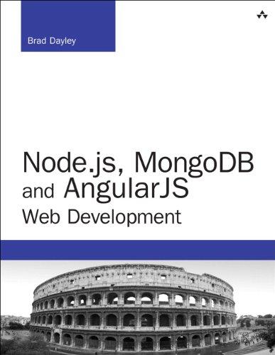 web development jade - 2