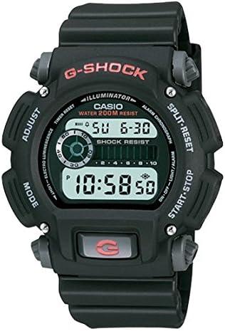 Casio para hombre G-SHOCK Classic reloj Digital