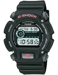 EAW-DW-9052-1V Casio Men's G-Shock Classic Digital Watch...