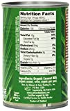 Native Forest Organic Classic Coconut Milk, 13.5-Ounce Cans (jumbo 48 pack)
