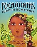 Pocahontas, Kathleen Krull, 0802795544