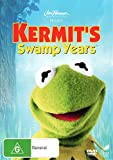DVD : Kermit's Swamp Years [NON-USA Format / PAL / Region 2, 4 Import - Australia]