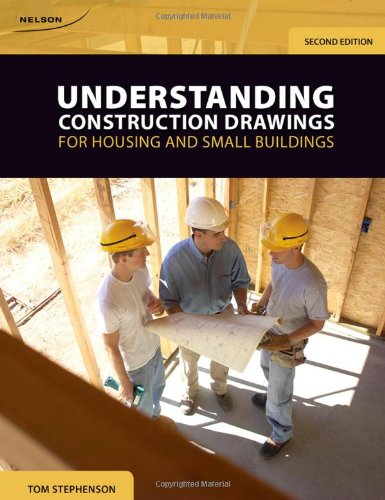 (Understanding Construction Drawings)