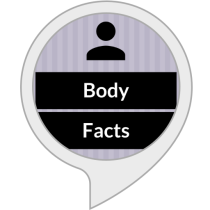 Body Facts
