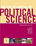 The Encyclopedia of Political Science, , 1933116447