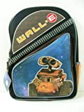 : Disney Movie Wall E Backpack