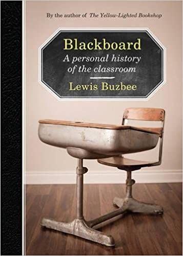 importance of blackboard in classroom