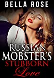 Nika Sokolov swallowed her anger while the Petrov mafia family—specifically, Ivan Petrov's oafish brother, Maksim—hassled her father to repay a loan. Now that her sister has captured Ivan's heart, though, Papa seems to have forgiven those dark years....