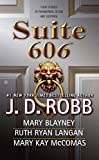 img - for Suite 606 book / textbook / text book