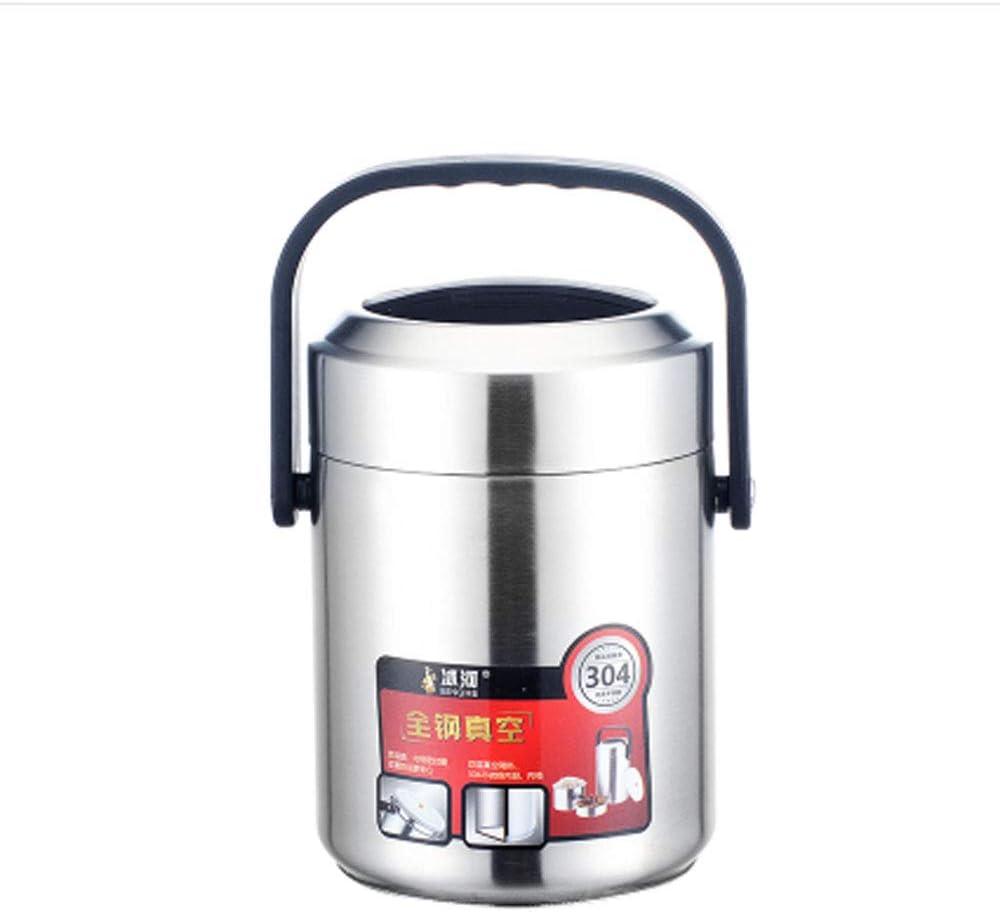 YISAMA 80 Etiquetas 9x12 CM Personalizadas Material Impermeable