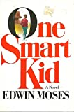 One Smart Kid, Edwin Moses, 0025875701