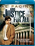 Cover Image for '...And Justice for All'