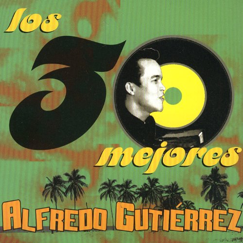 Stream or buy for $8.99 · Los 30 Mejores