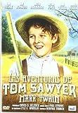 Las Aventuras de Tom Sawyer (The Adventures of Tom Sawyer)