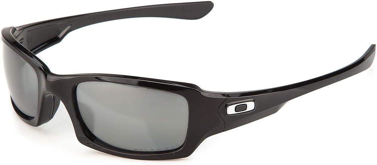 Oakley Men's Fives Squared Sunglasses