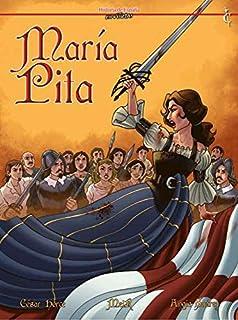 Agustina de Aragón y el sitio de Zaragoza GESTAS DE ESPAÑA: Amazon.es: Cuenca López, Manuel Ángel, Cuenca López, Gloria: Libros