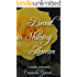 Beast in Shining Armor (A Kinda Fairy Tale Book 2)
