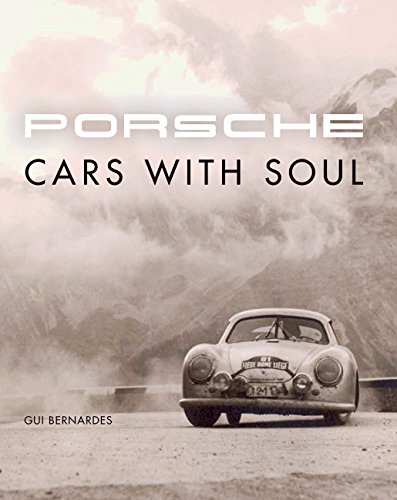 Porsche Auto - 9