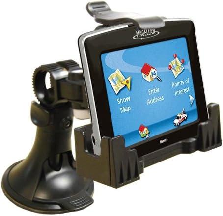 CAR Power Cord For GPS Magellan Roadmate 1400 1424-LM 1412 1420 1424