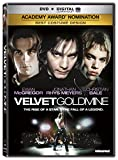 Buy Velvet Goldmine