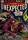 Tales of the Unexpected (1956 series) #102