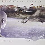 Grace Under Pressure Tour Live by Rush (2009-08-11)