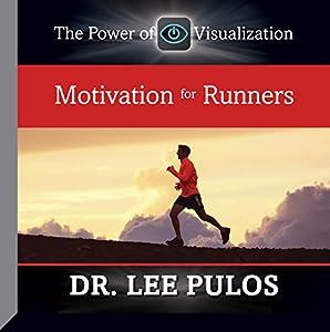 Motivation for Runners Speech