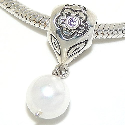 (Solid 925 Sterling Silver