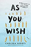 Image of As You Wish