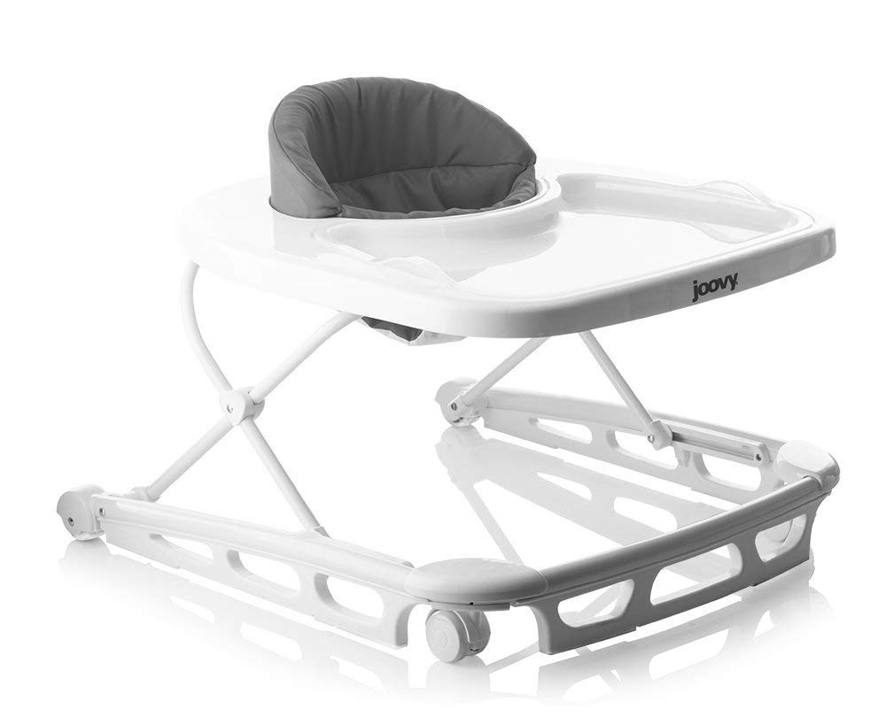 Top 6 Best Old Fashioned Baby Walkers Reviews in 2021 4