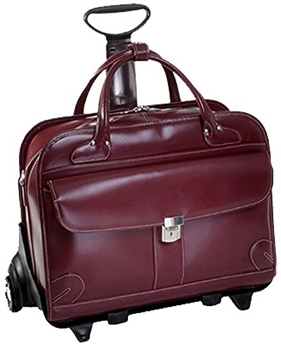 mcklein-usa-lakewood-fly-through-checkpoint-friendly-removable-rolling-ladiesone-sizered