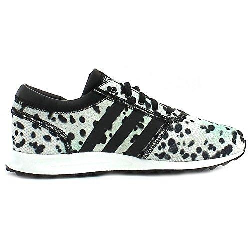 Angeles Los adidas Angeles Kinder Sneaker Los adidas I1Unqwzf