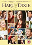 Hart of Dixie - Season 2 [DVD]