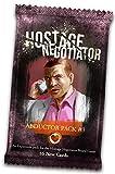 Van Ryder Games Hostage Negotiator: Abductor Pack #3