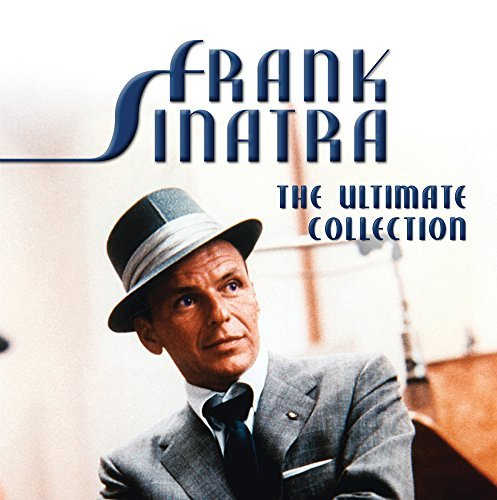 Frank Sinatra - Frank Sinatra  The Ultimate Collection - Zortam Music