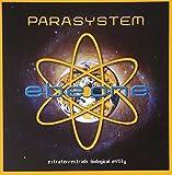 Ebe One by Parasystem (2008-06-03)