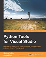 Python Tools for Visual Studio