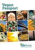 Vegan Passport