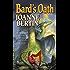 Bard's Oath (Dragonlord)