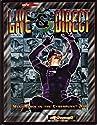 Cyberpunk Live & Direct (....<br>