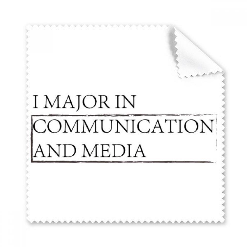 Quote I MajorでコミュニケーションとメディアGlasses布クリーニングクロスギフト電話画面クリーナー5点   B074RBBVQ6