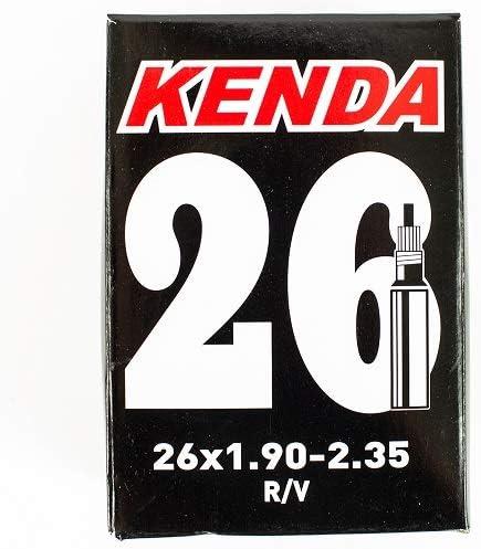 Kenda Tube Bicycle Tire Tube