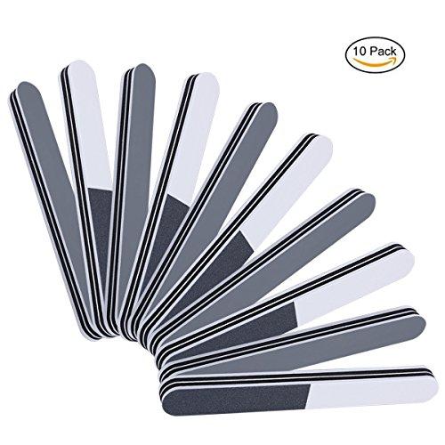 63cd063c95b9ac Best nail file kits bulk