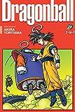 Dragon Ball (3-in-1 Edition), Vol. 12: Includes Vols. 34, 35, 36
