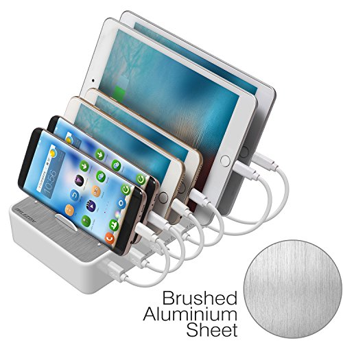Cell Phone Charging Devices - 8