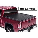 Retrax 80245 Pro MX Retractable Truck Bed Cover