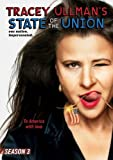 Tracey Ullman's State Of The Union: Season Three