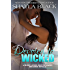 Devoted to Wicked - A Devoted Lovers Novella